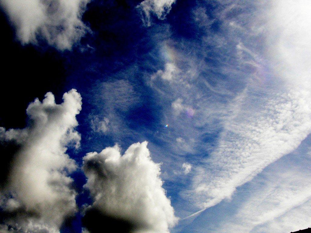 Nuage de Bretagne dans Ciel finistere-automne-2012-2-copy