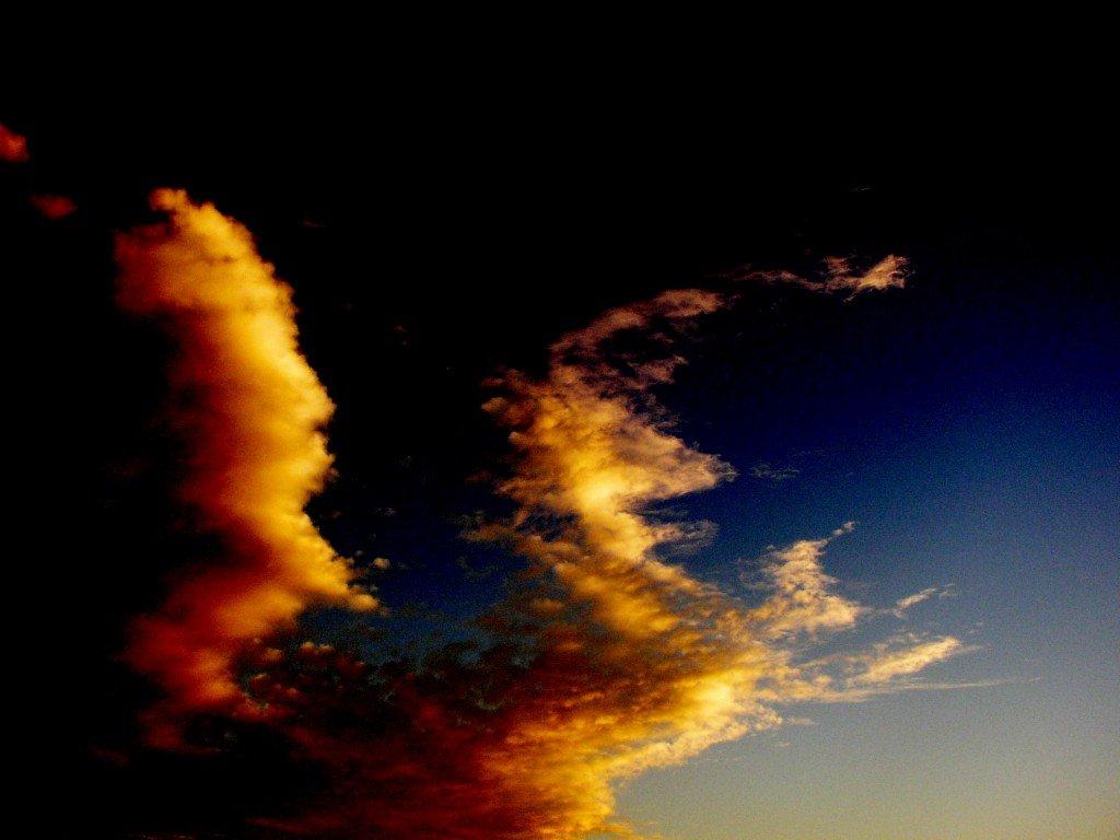 Ciel De Bretagne dans Ciel finistere-automne-2012-5-copy