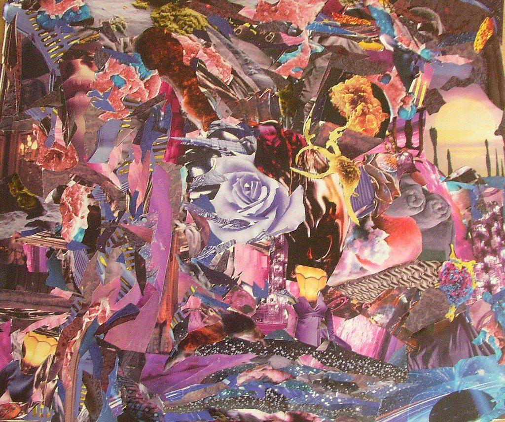 Pink desire dans Collages pink-desire-sqaure